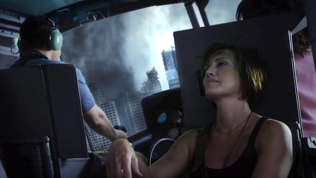 Watch San Andreas Quake 2015 Online free - ev01.net