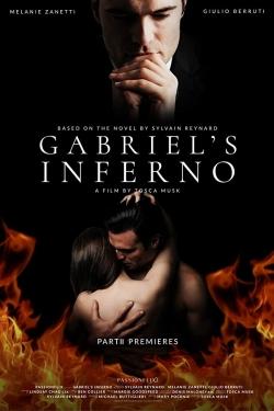 Gabriel's Inferno Part III