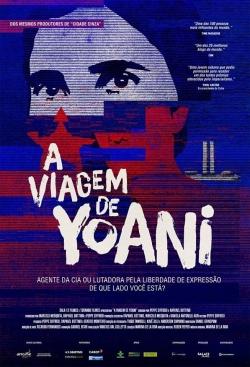 Yoani's Trip