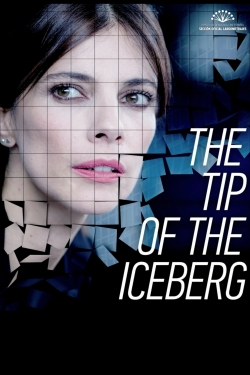 The Tip of the Iceberg