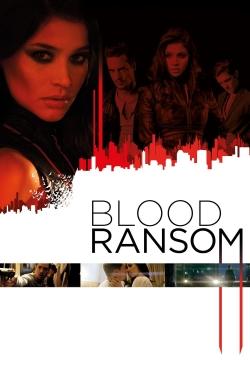 Blood Ransom