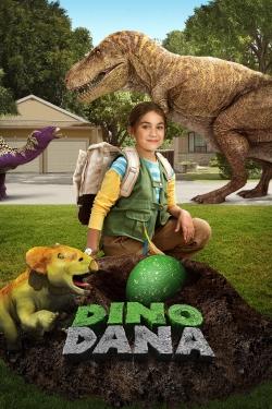Dino Dana