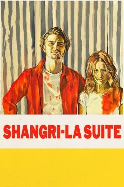 Shangri-La Suite