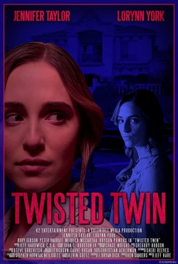 Twisted Twin